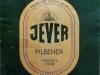 Jever Pilsener ▶ Gallery 907 ▶ Image 2442 (Label • Этикетка)