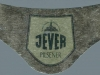 Jever Pilsener ▶ Gallery 907 ▶ Image 8450 (Neck Label • Кольеретка)