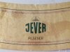 Jever Pilsener ▶ Gallery 907 ▶ Image 2443 (Neck Label • Кольеретка)