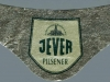 Jever Pilsener ▶ Gallery 907 ▶ Image 8451 (Neck Label • Кольеретка)
