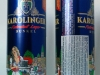 Karolinger Dunkel Ruhrstadt Lager ▶ Gallery 2803 ▶ Image 9661 (Can • Банка)