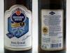 Schneider Weisse Tap2 Mein Kristall ▶ Gallery 2635 ▶ Image 8904 (Glass Bottle • Стеклянная бутылка)