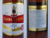 Koblenzer Pils ▶ Gallery 635 ▶ Image 1801 (Glass Bottle • Стеклянная бутылка)