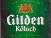 Gilden Kölsch ▶ Gallery 1383 ▶ Image 4010 (Label • Этикетка)