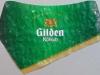 Gilden Kölsch ▶ Gallery 1383 ▶ Image 4011 (Neck Label • Кольеретка)