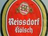 Reissdorf Kölsch ▶ Gallery 2100 ▶ Image 6714 (Label • Этикетка)