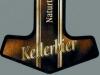 Mönchshof Kellerbier ▶ Gallery 2890 ▶ Image 10010 (Excise Stamp • Акцизная марка)