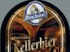 Mönchshof Kellerbier ▶ Gallery 2890 ▶ Image 10011 (Label • Этикетка)