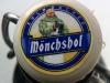 Mönchshof Landbier ▶ Gallery 2889 ▶ Image 10004 (Bottle Cap • Пробка)