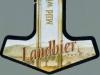 Mönchshof Landbier ▶ Gallery 2889 ▶ Image 10005 (Excise Stamp • Акцизная марка)