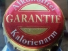Kulmbacher Alkoholfrei ▶ Gallery 2992 ▶ Image 10439 (Bottle Cap • Пробка)