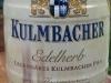 Kulmbacher Edelherb Premium Pils ▶ Gallery 257 ▶ Image 571 (Keg • Бочонок)