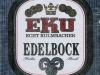 EKU Edelbock ▶ Gallery 2477 ▶ Image 8234 (Label • Этикетка)