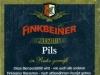 Finkbeiner Premium Pils ▶ Gallery 1984 ▶ Image 6321 (Back Label • Контрэтикетка)