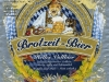 Brotzeit-Bier Helles Vollbier ▶ Gallery 2119 ▶ Image 6818 (Label • Этикетка)