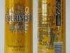 Thüringer Premium Bier ▶ Gallery 2236 ▶ Image 7394 (Can • Банка)
