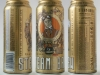 Steam Brew Imperial IPA ▶ Gallery 2322 ▶ Image 7734 (Can • Банка)