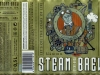 Steam Brew Imperial IPA ▶ Gallery 2322 ▶ Image 8892 (Can • Банка)