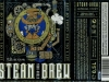 Steam Brew Imperial Stout ▶ Gallery 2326 ▶ Image 8893 (Can • Банка)