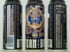 Steam Brew Imperial Stout ▶ Gallery 2326 ▶ Image 7745 (Can • Банка)