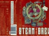 Steam Brew German Red ▶ Gallery 2309 ▶ Image 8891 (Can • Банка)