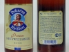 Valentins Weißbier ▶ Gallery 1182 ▶ Image 3376 (Glass Bottle • Стеклянная бутылка)