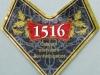 Grotwerg Dunkel Premium ▶ Gallery 1604 ▶ Image 4843 (Neck Label • Кольеретка)