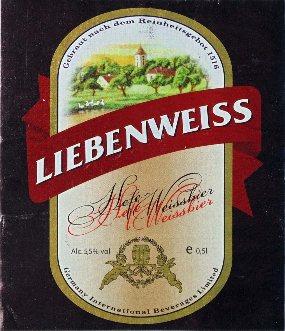 bayern brauerei Ayinger bierkultur pur: bestes bayerisches bier aus europas modernster privat-brauerei, dlg prämiert mit vielen gold- medaillen, brauerei-führungen und brauerei-gasthof mit hotelbetrieb.