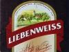 Liebenweiss ▶ Gallery 1601 ▶ Image 4833 (Label • Этикетка)