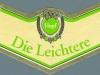Hopf Die Leichtere ▶ Gallery 2401 ▶ Image 8015 (Neck Label • Кольеретка)