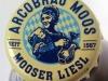 Arcobräu Mooser Liesl Helles ▶ Gallery 2690 ▶ Image 9117 (Bottle Cap • Пробка)
