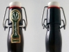 Götz'sches Bier Kellerbier Naturtrüb ▶ Gallery 2813 ▶ Image 9675 (Glass Bottle • Стеклянная бутылка)