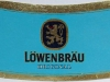 Löwenbräu Original ▶ Gallery 1845 ▶ Image 5702 (Neck Label • Кольеретка)