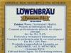 Löwenbräu Premium Pils ▶ Gallery 1452 ▶ Image 4207 (Back Label • Контрэтикетка)