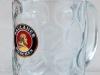 Oktoberfest Mug ▶ Gallery 581 ▶ Image 1630 (Vessel • Сосуд)