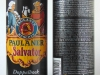 Paulaner Salvator Doppelbock ▶ Gallery 2237 ▶ Image 7395 (Can • Банка)
