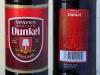 Spaten München Dunkel ▶ Gallery 1359 ▶ Image 3928 (Glass Bottle • Стеклянная бутылка)
