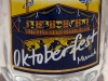 Oktoberfest Mug ▶ Gallery 193 ▶ Image 409 (Vessel • Сосуд)