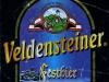 Veldensteiner Festbier ▶ Gallery 2120 ▶ Image 6821 (Label • Этикетка)