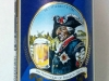 Fritzens Brauerbier ▶ Gallery 2319 ▶ Image 7714 (Glass Bottle • Стеклянная бутылка)