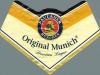 Paulaner Original Munchner Premium Lager ▶ Gallery 2531 ▶ Image 8500 (Neck Label • Кольеретка)