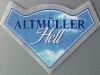 Altmüller Hell Kristall ▶ Gallery 1798 ▶ Image 8141 (Neck Label • Кольеретка)