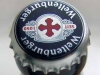 Weltenburger Kloster Anno 1050 ▶ Gallery 1761 ▶ Image 7154 (Bottle Cap • Пробка)