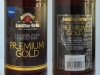 Schäffler Premium Gold ▶ Gallery 1834 ▶ Image 5666 (Glass Bottle • Стеклянная бутылка)