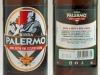Palermo ▶ Gallery 1838 ▶ Image 5674 (Glass Bottle • Стеклянная бутылка)