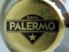 Palermo ▶ Gallery 1838 ▶ Image 5675 (Bottle Cap • Пробка)