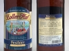 Zoller-Hof Festbier ▶ Gallery 2548 ▶ Image 8557 (Glass Bottle • Стеклянная бутылка)