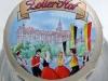 Zoller-Hof Festbier ▶ Gallery 2548 ▶ Image 8558 (Bottle Cap • Пробка)