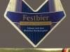 Zoller-Hof Festbier ▶ Gallery 2548 ▶ Image 8563 (Neck Label • Кольеретка)