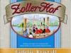 Zoller-Hof Fidelis Kristall ▶ Gallery 2549 ▶ Image 8565 (Label • Этикетка)